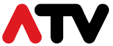 atv-row-logo